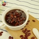 High Quality hot selling Dark Red Kidney Bean For Canned Food
