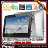 7 inch Dual Core Android 4.1 Tablet PC Pad 16G