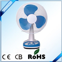 "16"" electric household really very cheap cooler table fan"