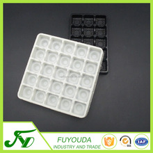 Hot Promotion plastic food packaging trays
