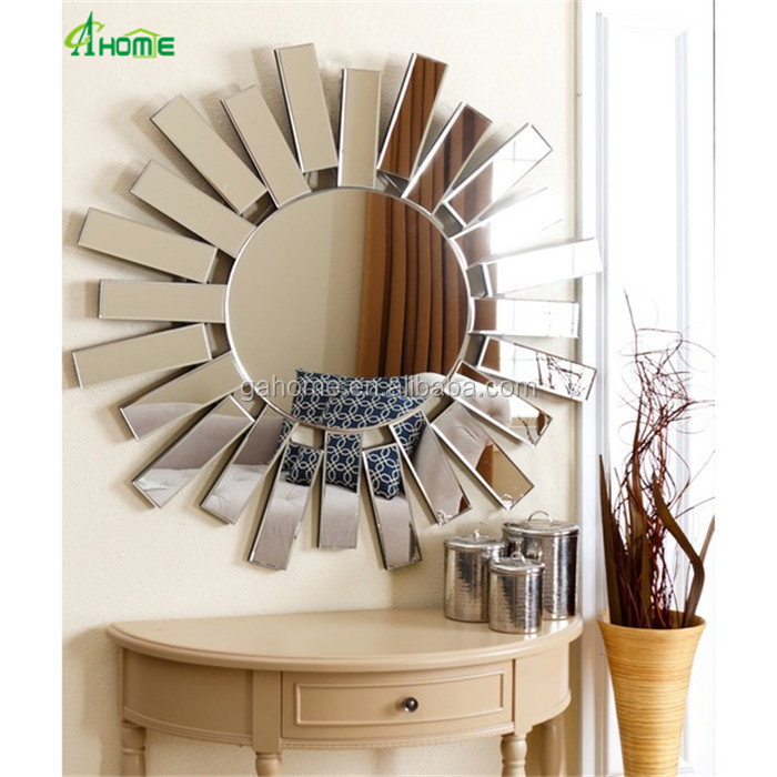 Different Shaped Mirrors china mirror different, china mirror different manufacturers and