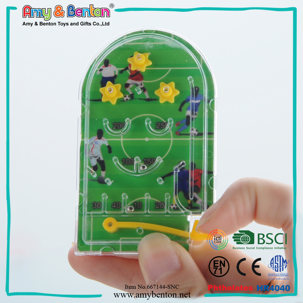 Low cost best selling gift items gadgets toy child small maze
