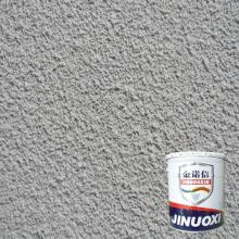 Liquid Granite Paint, Outer Wall Paint, Exterior wall paint
