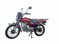 Lifo moto 100cc chinoise For Cheap Slae