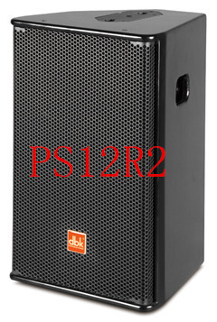 nexo PS12R2 audio copy professional speaker box with CE certifiacete from GuangZhou ,china