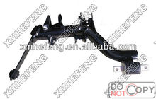 CONTROL ARM 52370-SWA-A01 FOR CRV LEFT