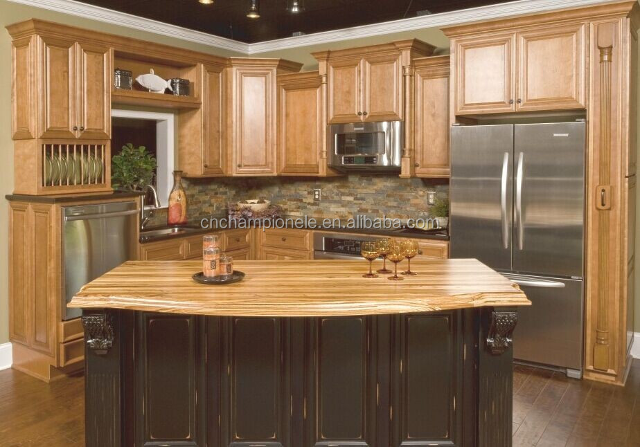 Marble Countertop Kitchen Prices  Marble Countertop Kitchen Prices Suppliers  and Manufacturers at Alibaba com. Marble Countertop Kitchen Prices  Marble Countertop Kitchen Prices