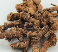 Chinese Dried Galangal Roots with good quality