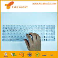 keyboard cover for acer laptop