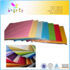 Colored paper tablecloth,lucky color paper