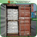 Sodium Formate 98%min For Leather Processing