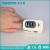 2016 four direction adjustable infant pulse oximeter FDA approved