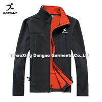 China wholesale high quality warm winter men coat