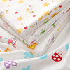 hot sale breathable cotton muslin swaddle blanket ,newborn baby swaddle