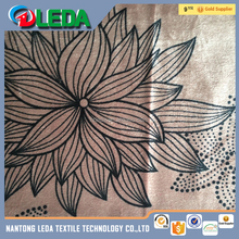 Top manufacture factory supply fabric textile shop names