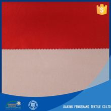 High Quality Fitness Polyester Superior Stretch Pongee Fabric