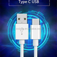 Manufacturer USB 3 1 Type C