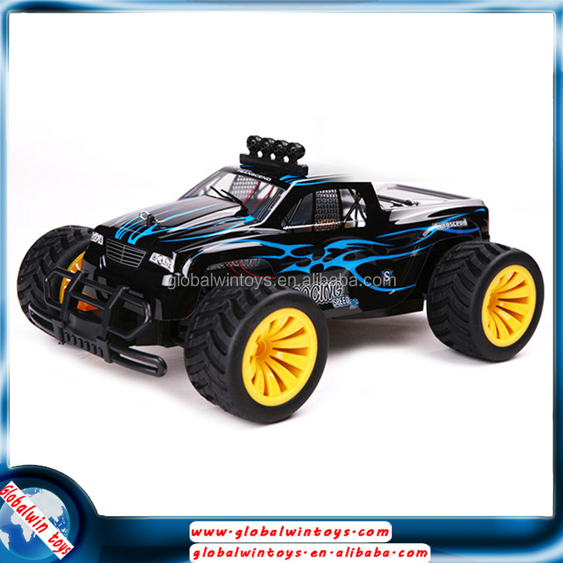 Cheap Toy Cars Online