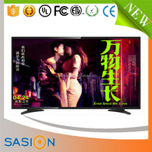 "39"" hotel full hd replacement lcd screens 39 inch led tv matrix"