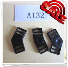 lock plastic bag buckle,Popular Durable,Superior Quality Standard,13MM A132