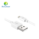 2017 Factory Wholesale MFI Certified Data Cable For IPhone
