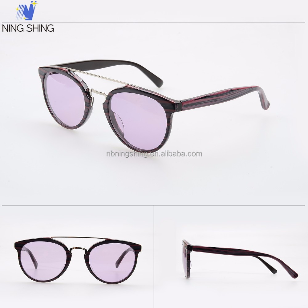 Made In China Wholesale Hot China Products Wholesale Novelty Sunglasses