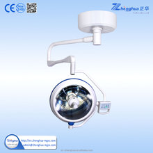 overal cupola lumminence lamp for surgical operation lamp with quick delivery
