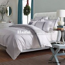 bedsheet for hotel hospital, cotton hotel bedsheet, plain white bedsheets