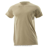 Flame Retardant T Shirt