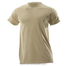 flame retardant T-shirt
