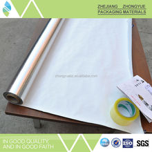 Wholesale China import Foamed Insulation Material, Fire Resistant Thermal Insulation Material