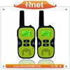 /product-detail/wholesale-long-range-powerful-wireless-two-way-radio-walkie-talkie-60604272488.html