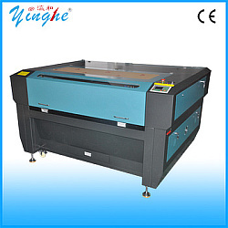 chinese best laser cuttingengraving machine of template