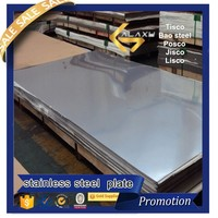 alibaba com stainless 304 price per meter made in china