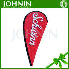 Advertising durable stand feather / Teardrop Beach Flags