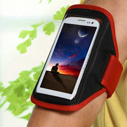 fabric mobile phone cases for samsung galaxy s3