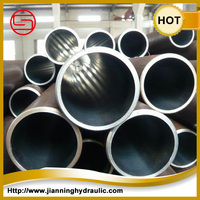 Uniform yield strength H8~H9 Honed Tube For Hydraulic Cylinder