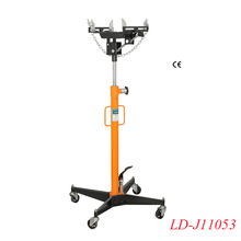 Ce Certificate Factory price High Lift Portable Transmission jack