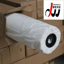 Cheap Price Roll Sublimation paper,Heat Transfer Paper