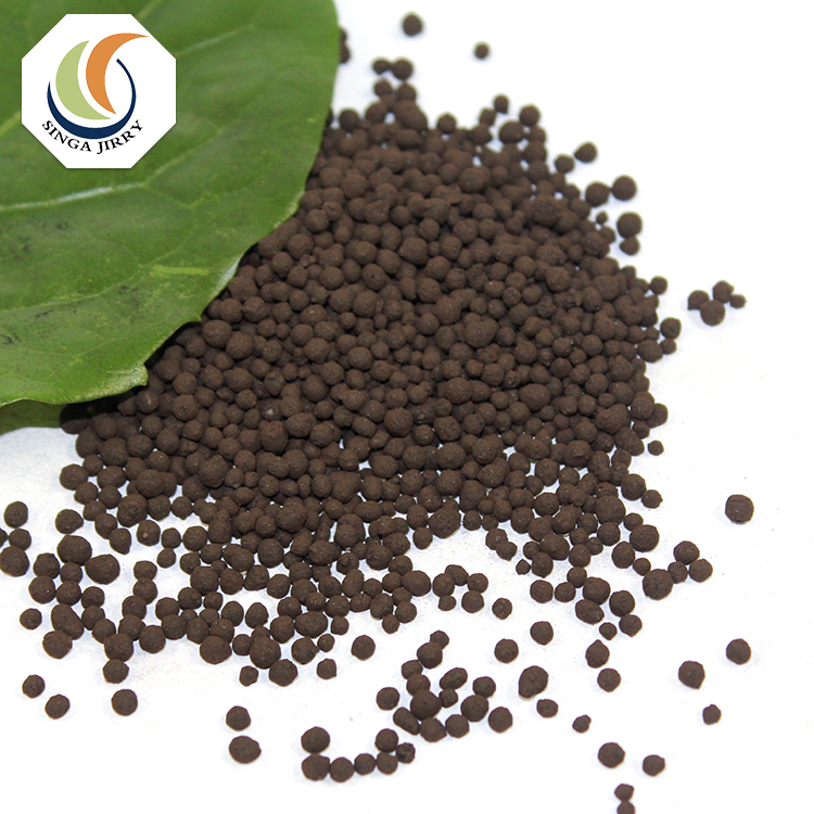 Alibaba Online Shopping Sales Humic Acid Granular