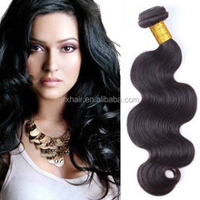 honey blonde brazilian hair weave afro kinky curly human hair extension brazilian braiding body wave hair