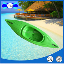 JFM Factory Manufacturer sea eagle kayak