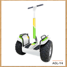 adults electric motor scooters off road scooter