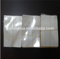 Nylon PE Vacuum Food Plastic Packaging Bag