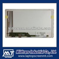 Laptop Screen Distributor 10 inch touch screen laptop B156XW02 V7