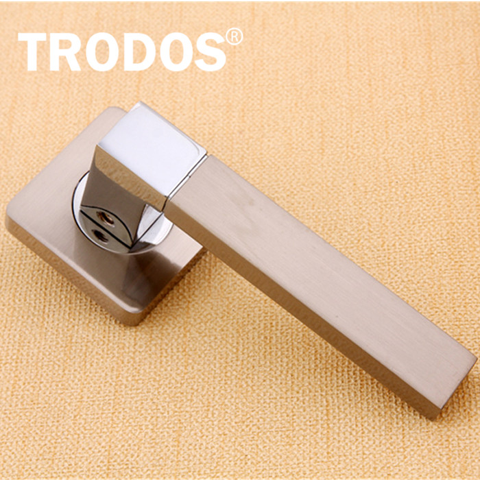 High quality original factory of Wooden Door Handle