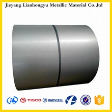 Cold rolled 201 HALF CU stainless steel coils/sheets jieyang city