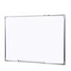 Aluminum Frame Magnetic Dry Erase Message Board for Office