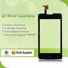 100% working well Touch Screen Digitizer For FLY IQ449