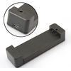 Micro USB Universal Smartphone Battery Charger Cradle For Samsung Galaxy Note 3/note 2/s4